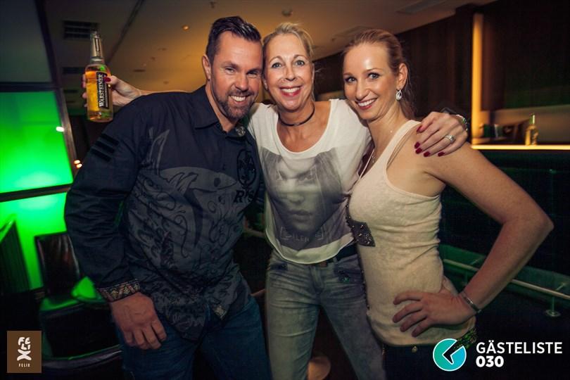 https://www.gaesteliste030.de/Partyfoto #50 Felix Club Berlin vom 03.10.2014