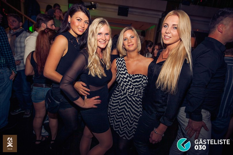https://www.gaesteliste030.de/Partyfoto #24 Felix Club Berlin vom 03.10.2014