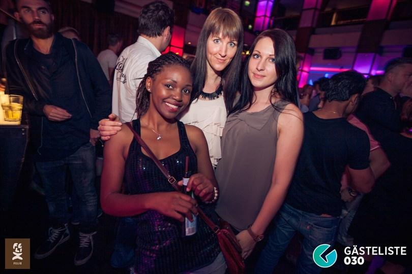 https://www.gaesteliste030.de/Partyfoto #85 Felix Club Berlin vom 03.10.2014