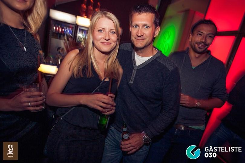 https://www.gaesteliste030.de/Partyfoto #53 Felix Club Berlin vom 03.10.2014