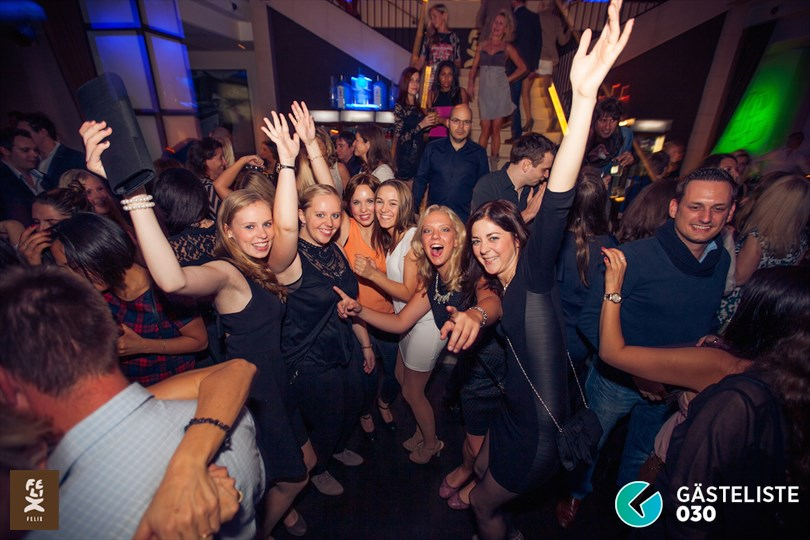 https://www.gaesteliste030.de/Partyfoto #37 Felix Club Berlin vom 03.10.2014