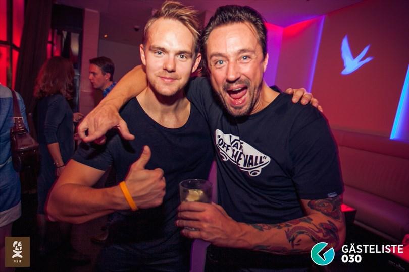 https://www.gaesteliste030.de/Partyfoto #81 Felix Club Berlin vom 03.10.2014