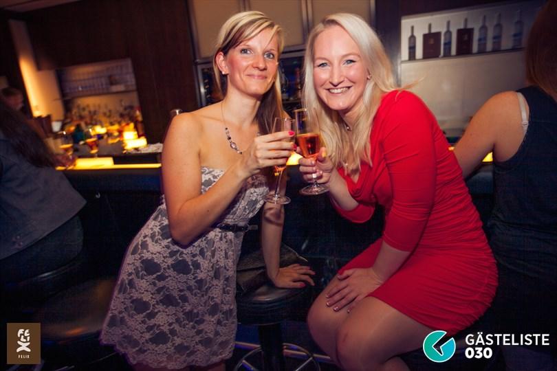 https://www.gaesteliste030.de/Partyfoto #75 Felix Club Berlin vom 03.10.2014