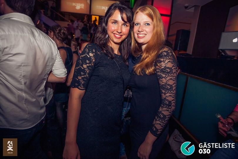 https://www.gaesteliste030.de/Partyfoto #79 Felix Club Berlin vom 03.10.2014