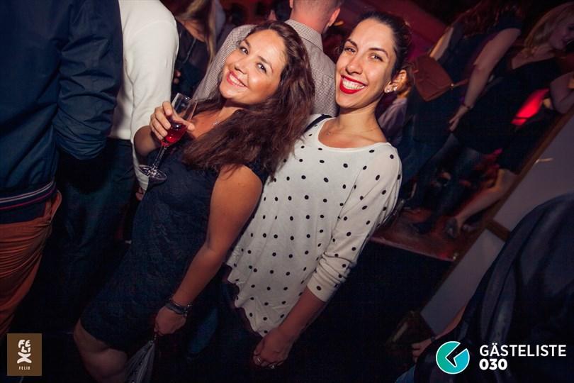https://www.gaesteliste030.de/Partyfoto #61 Felix Club Berlin vom 03.10.2014