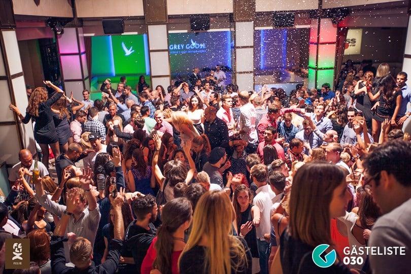 https://www.gaesteliste030.de/Partyfoto #48 Felix Club Berlin vom 03.10.2014