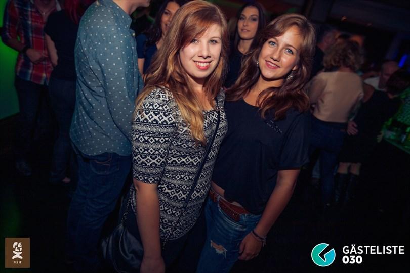 https://www.gaesteliste030.de/Partyfoto #27 Felix Club Berlin vom 03.10.2014