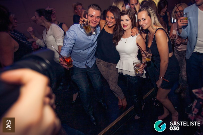 https://www.gaesteliste030.de/Partyfoto #31 Felix Club Berlin vom 03.10.2014
