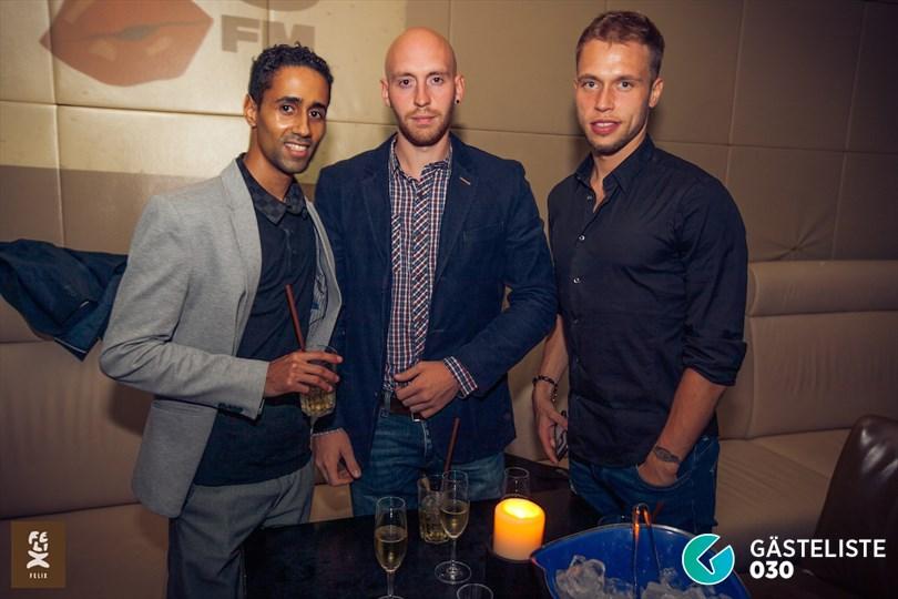https://www.gaesteliste030.de/Partyfoto #26 Felix Club Berlin vom 03.10.2014