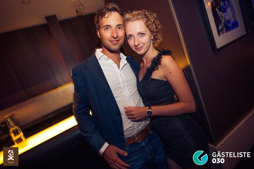 https://www.gaesteliste030.de/Partyfoto #42 Felix Club Berlin vom 03.10.2014