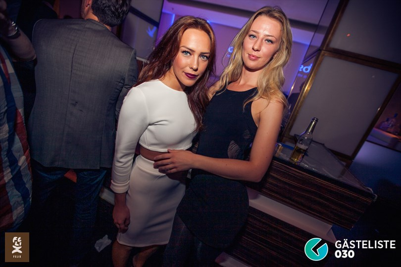 https://www.gaesteliste030.de/Partyfoto #5 Felix Club Berlin vom 03.10.2014