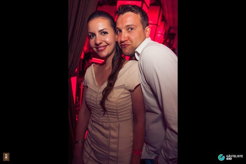 https://www.gaesteliste030.de/Partyfoto #47 Felix Club Berlin vom 03.10.2014
