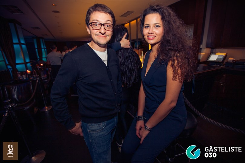 https://www.gaesteliste030.de/Partyfoto #52 Felix Club Berlin vom 03.10.2014