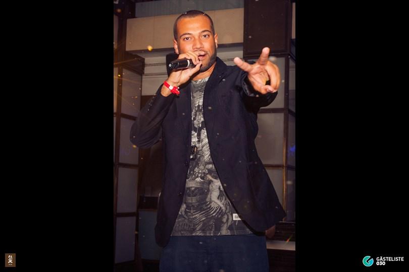 https://www.gaesteliste030.de/Partyfoto #9 Felix Club Berlin vom 03.10.2014