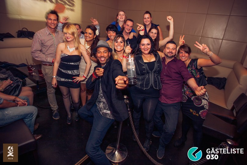 https://www.gaesteliste030.de/Partyfoto #13 Felix Club Berlin vom 03.10.2014