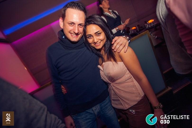 https://www.gaesteliste030.de/Partyfoto #46 Felix Club Berlin vom 03.10.2014