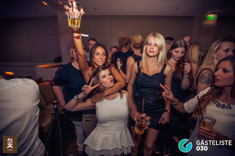 https://www.gaesteliste030.de/Partyfoto #39 Felix Club Berlin vom 03.10.2014