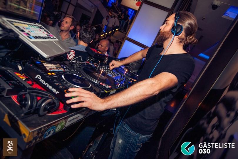 https://www.gaesteliste030.de/Partyfoto #58 Felix Club Berlin vom 03.10.2014