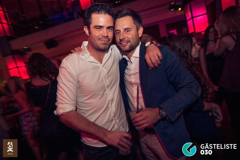 https://www.gaesteliste030.de/Partyfoto #16 Felix Club Berlin vom 03.10.2014