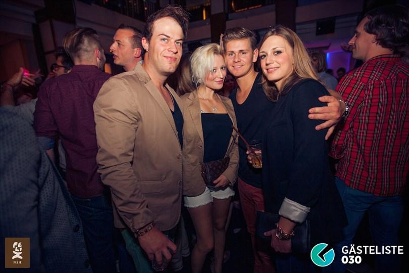https://www.gaesteliste030.de/Partyfoto #56 Felix Club Berlin vom 03.10.2014