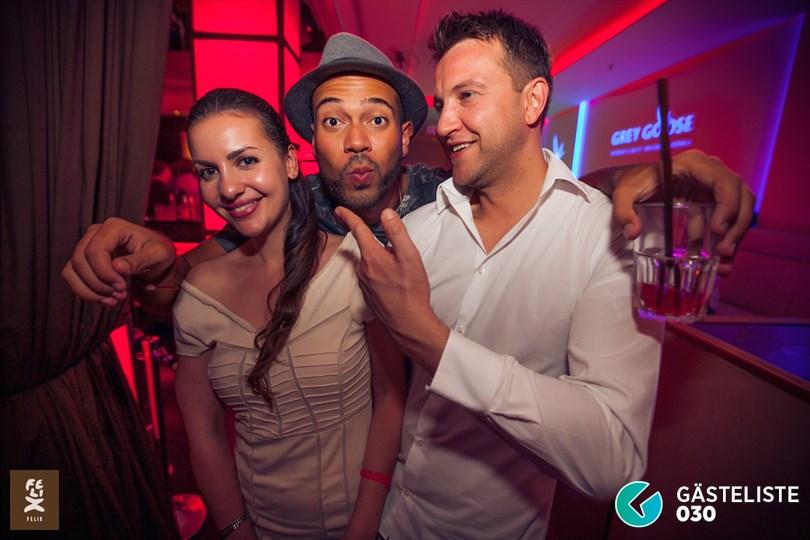 https://www.gaesteliste030.de/Partyfoto #80 Felix Club Berlin vom 03.10.2014