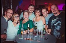 Alte Münze Club Berlin Gästeliste030