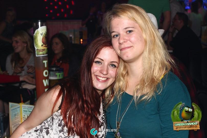 https://www.gaesteliste030.de/Partyfoto #47 Green Mango Berlin vom 10.10.2014