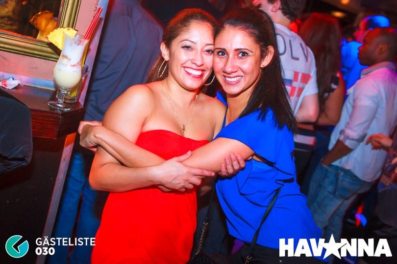 https://www.gaesteliste030.de/Partyfoto #72 Havanna Berlin vom 25.10.2014