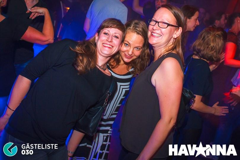 https://www.gaesteliste030.de/Partyfoto #25 Havanna Berlin vom 25.10.2014