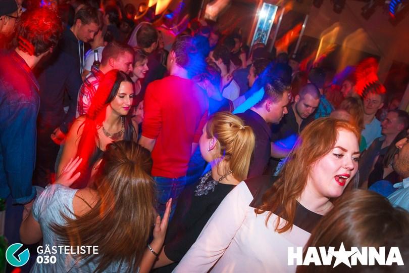 https://www.gaesteliste030.de/Partyfoto #79 Havanna Berlin vom 25.10.2014