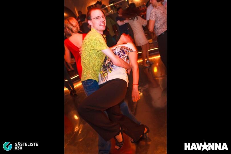 https://www.gaesteliste030.de/Partyfoto #21 Havanna Berlin vom 25.10.2014