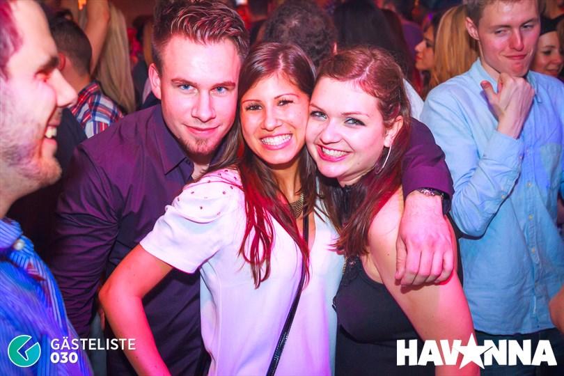 https://www.gaesteliste030.de/Partyfoto #18 Havanna Berlin vom 25.10.2014