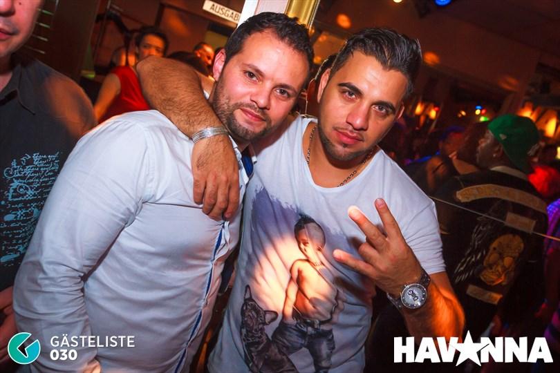 https://www.gaesteliste030.de/Partyfoto #55 Havanna Berlin vom 25.10.2014