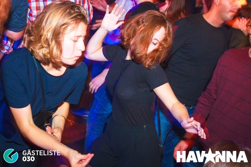 https://www.gaesteliste030.de/Partyfoto #8 Havanna Berlin vom 25.10.2014