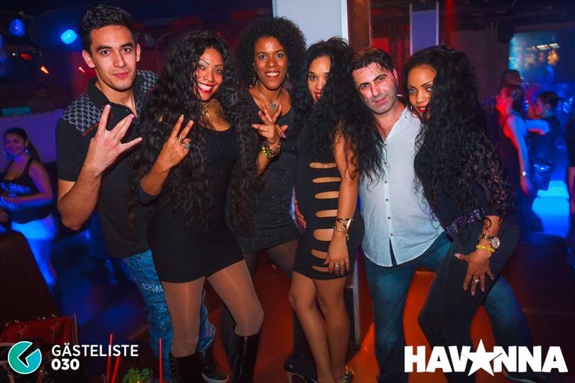 https://www.gaesteliste030.de/Partyfoto #12 Havanna Berlin vom 25.10.2014