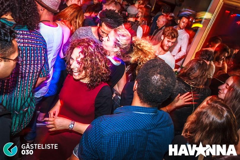 https://www.gaesteliste030.de/Partyfoto #10 Havanna Berlin vom 25.10.2014