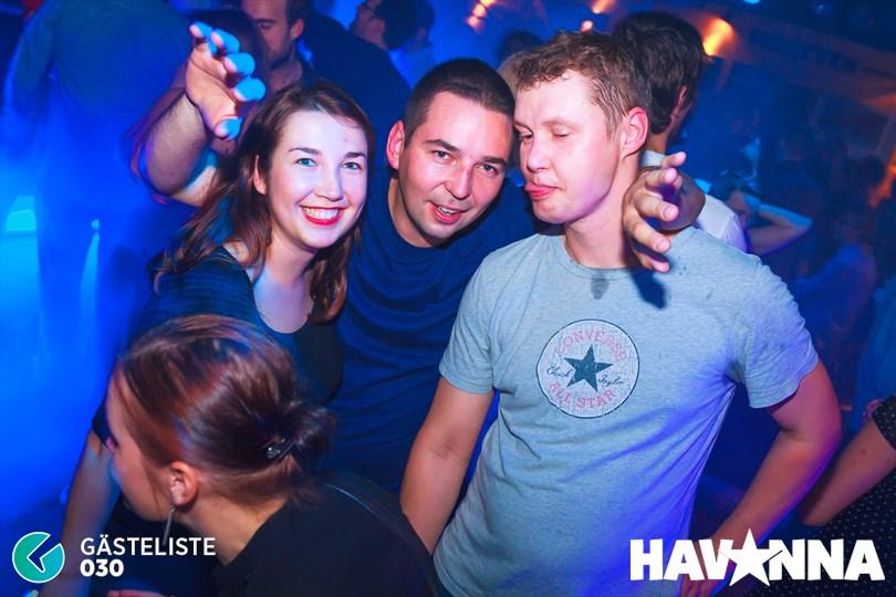 https://www.gaesteliste030.de/Partyfoto #11 Havanna Berlin vom 25.10.2014