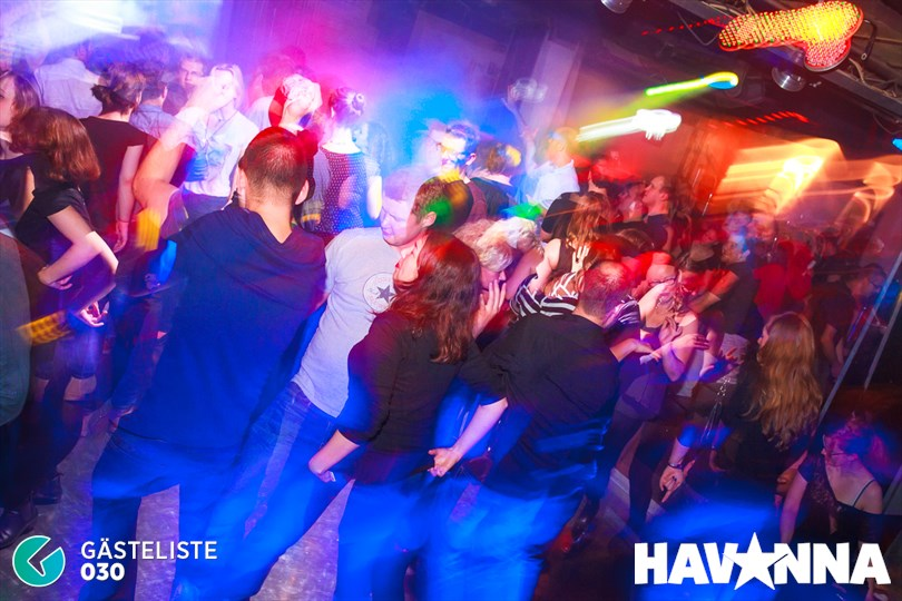 https://www.gaesteliste030.de/Partyfoto #5 Havanna Berlin vom 25.10.2014