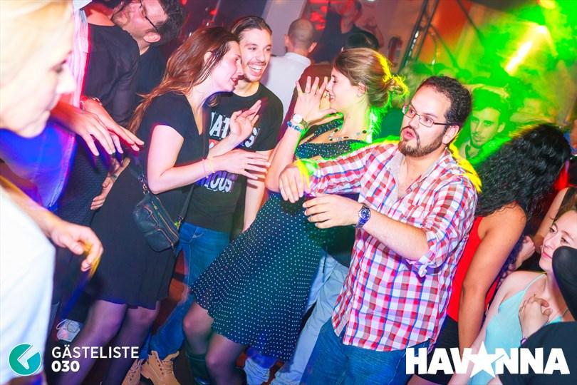 https://www.gaesteliste030.de/Partyfoto #49 Havanna Berlin vom 25.10.2014