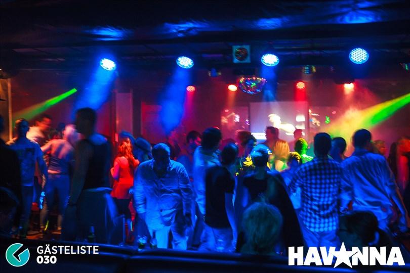 https://www.gaesteliste030.de/Partyfoto #65 Havanna Berlin vom 25.10.2014