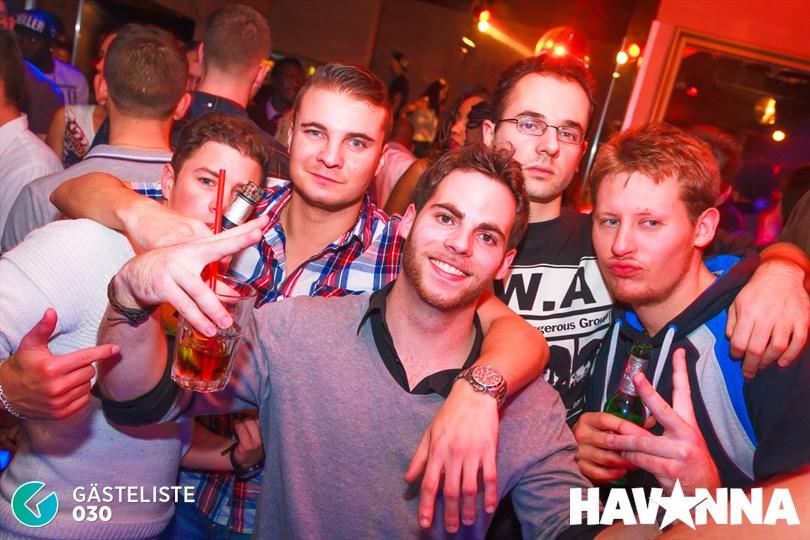 https://www.gaesteliste030.de/Partyfoto #17 Havanna Berlin vom 25.10.2014