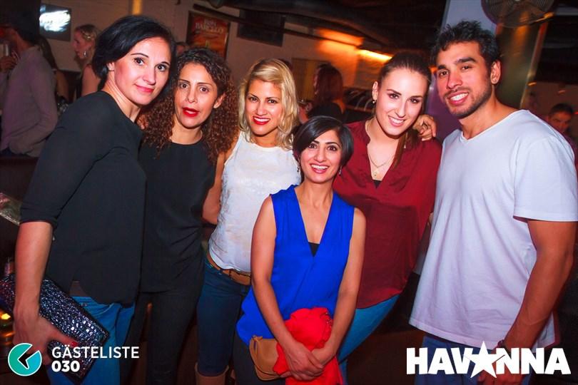 https://www.gaesteliste030.de/Partyfoto #15 Havanna Berlin vom 25.10.2014