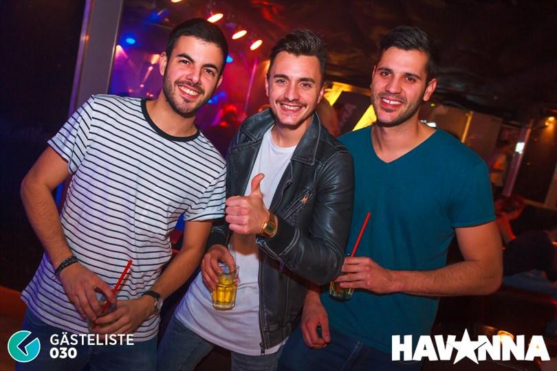 https://www.gaesteliste030.de/Partyfoto #76 Havanna Berlin vom 25.10.2014