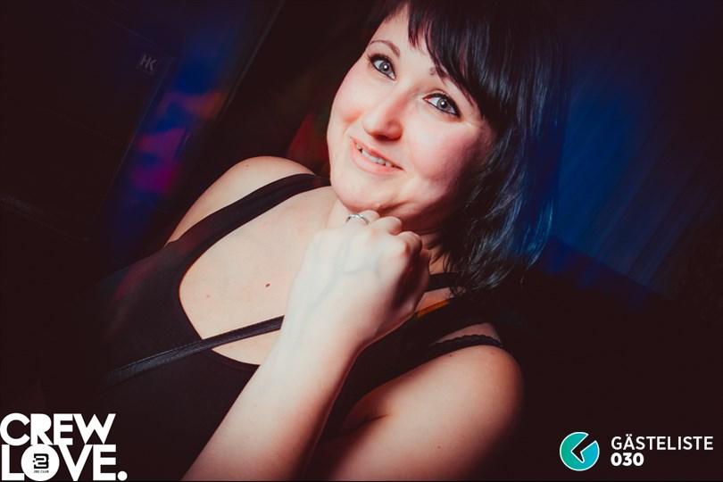 https://www.gaesteliste030.de/Partyfoto #91 2BE Club Berlin vom 17.10.2014