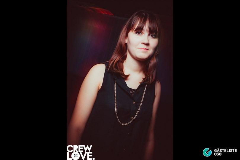 https://www.gaesteliste030.de/Partyfoto #36 2BE Club Berlin vom 17.10.2014