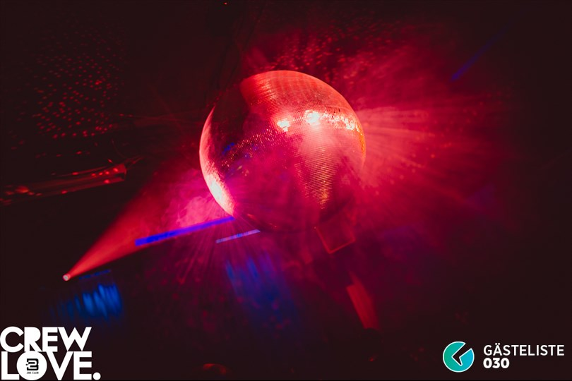 https://www.gaesteliste030.de/Partyfoto #49 2BE Club Berlin vom 17.10.2014