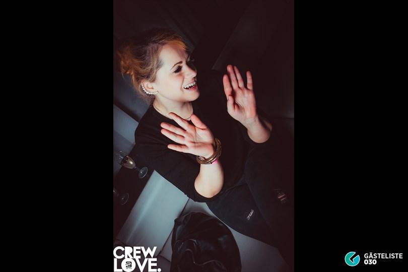 https://www.gaesteliste030.de/Partyfoto #103 2BE Club Berlin vom 17.10.2014