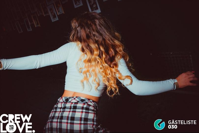 https://www.gaesteliste030.de/Partyfoto #83 2BE Club Berlin vom 17.10.2014
