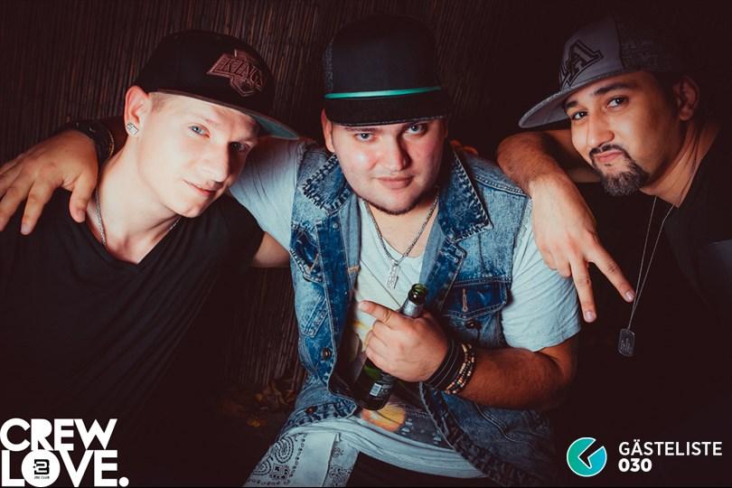 https://www.gaesteliste030.de/Partyfoto #76 2BE Club Berlin vom 17.10.2014