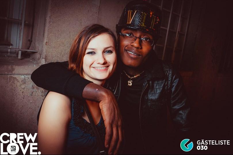https://www.gaesteliste030.de/Partyfoto #100 2BE Club Berlin vom 17.10.2014